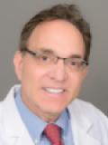 Dr. George Reiss, MD - Glendale, AZ - Ophthalmology