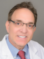 Dr. George Reiss, MD