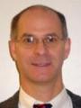 Dr. Jeffrey Rosensweig, MD