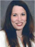 Dr. Helene Miller, MD