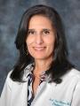 Dr. Anat Ben Shlomo, MD