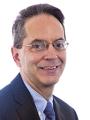 Dr. Allen Hamaker, MD