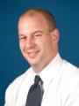 Dr. Douglas Michaelsen, MD