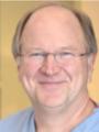 Dr. Chris Malone, MD