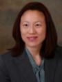 Dr. Alice Liu, MD