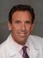 Dr. James Losito, DPM