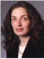 Dr. Laura Hirschfeld, MD