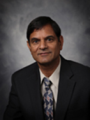 Dr. Ram Sharma, MD