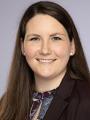 Dr. Lindsey Fix, MD