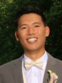 Dr. Tommy Lam, DDS