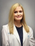 Dr. Claire Noell, MD
