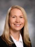 Dr. Erin Barkow, PHD