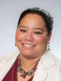 Dr. Jaren Kennedy, MD