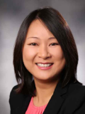 Dr. Veronique Cheung, MD
