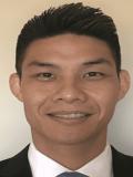 Dr. Ronald Shin, DO
