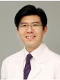 Dr. Huichul Kim, DC