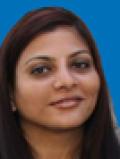 Dr. Neha Khandhadiya, DDS