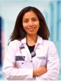 Dr. Samreen Masood, MD