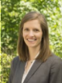 Dr. Meryl Sundy, MD