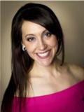 Dr. Nicole Srednicki, DNP