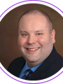 Dr. Christopher Garbowski, DPM