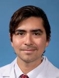 Dr. Daniel Vitantonio, MD