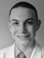 Dr. Jack Cossman, MD