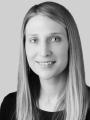 Melissa Lachowitzer, CNP