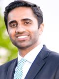 Dr. Ausim Chaghtai, MD