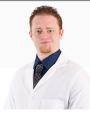 Dr. Jeremy Brouillette, DPM