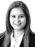 Dr. Dalia Nashed, MD