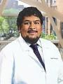 Dr. Arjun Ramprasad, MD