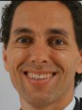 Dr. David Phillips, MD - San Francisco, CA - Neurosurgery