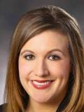 Dr. Brittany Garcia, PHD