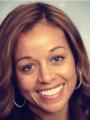 Dr. Kira Toulson, DDS