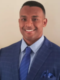 Dr. Eric Townsend, DDS