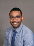 Dr. Navorris Smith, DDS