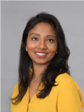 Dr. Farah Yasmeen, DDS