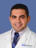 Dr. Levon Mesropyan, MD