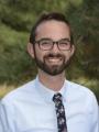 Dr. Joshua Clark, MD