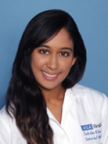 Dr. Sakiba Khan, MD