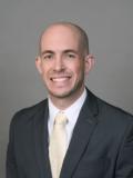 Dr. Brian McCartin, DMD