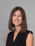 Dr. Michelle Prieto, DMD