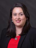 Dr. Vilma Trimarchi, DDS