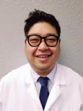 Dr. John Kim, DMD