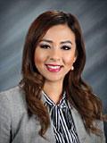 Mariel Yapdiangco, NP - Sacramento, CA - Geriatric Medicine (Nurse Practitioner)