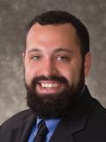 Dr. Alejandro Montoya, MD