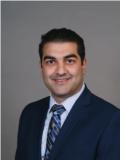 Dr. Shwan Shawkat, BDS