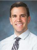 Dr. Tyler Garlisi, DMD
