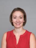 Dr. Emma Villiard, DMD